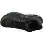 Zapatillas Under Armour Hovr Infinite Camo 3022502-001