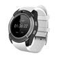 Smartwatch Smartek Sw-432 16gb