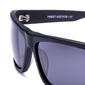 Gafas De Sol Uller Alpine Black / Black