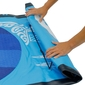 Prancha De Surf Stand Up Makani Tabla Hinchable Sup Azul 320x82x15cm Incluido Accesorios