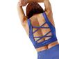 Top De Mujer Yuma Born Living Yoga
