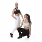 Ginadan, Pantalon De Yoga