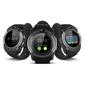 Smartwatch Inteligente Smartek Sw-432 Blanco