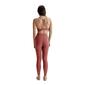 Legging Born Living Yoga Dhana