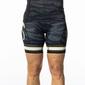 Pantalón Corto De Ciclismo Premium