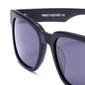 Gafas De Sol Uller Hookipa Black / Black