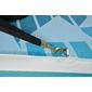 Asiento De Kayak Adrn Universal Para Tabla De Paddle Surf 29.5 X 53.5 X 46.5 Cm