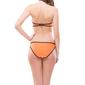 Bikini Peilan Intimax