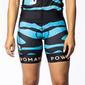 Pantalón Corto De Ciclismo Pro - Power Woman
