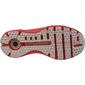 Zapatillas Under Armour W Hovr Phantom Se 3021589-601