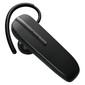 Pinganillo Bluetooth Manos Libres 11h Jabra Talk 5 - Negro