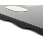 Bascula Inteligente Digital Bluetooth