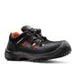 Zapatillas Seguridad Trail Sandal