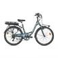 Bicicleta Esperia E-bike Aluminio 26'' E260d