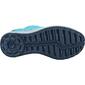 Zapatillas Under Armour W Hovr Sonic 2 3021588-302