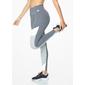Malla De Yoga / Pilates Para Mujer