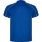Conjunto Deportivo Salas Kid Compuesto Por  2 Camisetas Y 1 Pantalón.