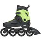 Patines Cyclone Rollerblade