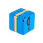 Mini Videocámara Full Hd 1080p Azul