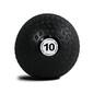 Slam Ball 10kg Boxpt