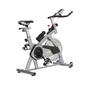 Bicicleta Estática Homcom A90-091