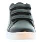 Zapatillas Deporte Lacoste 31spm2229 Camdem