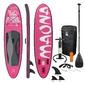 Tabla Paddle Surf Ecd-germany Maona Sup