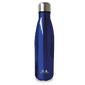 Puro H2o Botella De Acero Inoxidable Doble Pared 500ml