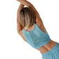 Top Born Living Yoga Padma