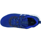 Zapatillas Under Armour Charged Will Nm