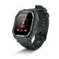 Smartwatch  Smartek Sw-520 128 Mb Acuático Bluetooth 4.0