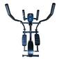 Bicicleta Elíptica Cr-00x