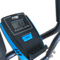 Bicicleta Elíptica Fytter Cr-00x