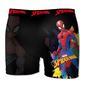 Calzoncillos Spiderman Freegun Pack 3