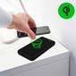 Powerbank Universal De 10 000 Mah Con Qi/usb/usb-c Volthub Wireless De 4smarts