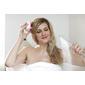 Masajeador Leotec Body&head Color Rosa