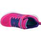 Zapatillas Skechers Microspec K 302016l-pkpr