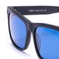 Gafas De Sol Uller Ushuaia Black / Blue