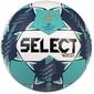 Balón Balonmano Select Ultimate Replica Champions