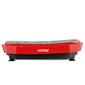 Plataforma Vibratoria 3d Fitfiu 1000w Cuerdas Elasticas