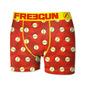 Boxer Freegun Flash Fg