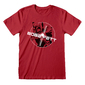 Camiseta Boba Fett Ii La Guerra De Las Galaxias Star Wars