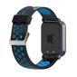 Leotec Multisport Helse Color Azul