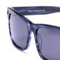 Gafas De Sol Uller Ushuaia Blue Tortoise / Black