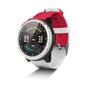 Smartwatch Smartek Sw-380, 50*50*15mm Manos Libres Bluetooth 4.0