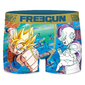 Calzoncillos Freegun Dragon Ball