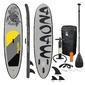 Tabla Paddle Surf Ecd-germany Maona Hinchable Sup
