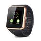 Reloj Inteligente Smartwatch Smartek Sw-832 Oro