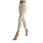 Legging De Mujer Upala Born Living Yoga