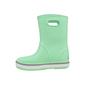 Botas De Agua Infantiles Crocband Crocs 205827-3to